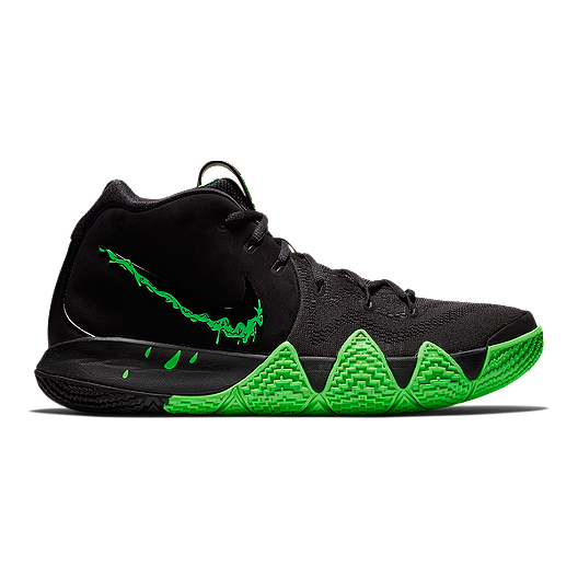 premium selection 4ae25 1e8f2 Nike Men's Kyrie 4