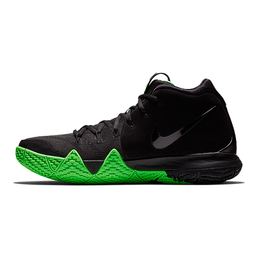timeless design 72557 281a2 Nike Men's Kyrie 4