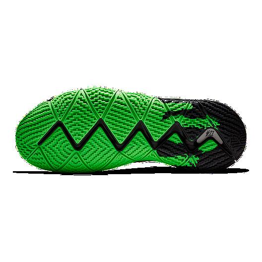 timeless design 411b6 1ff30 Nike Men's Kyrie 4