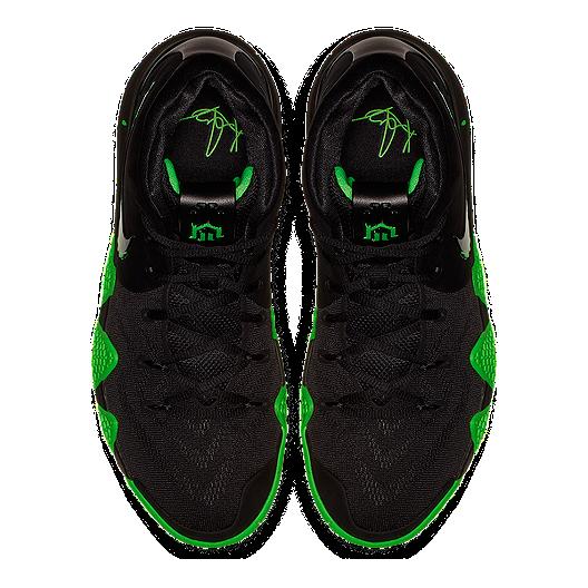 timeless design 5fedf c3dd3 Nike Men's Kyrie 4