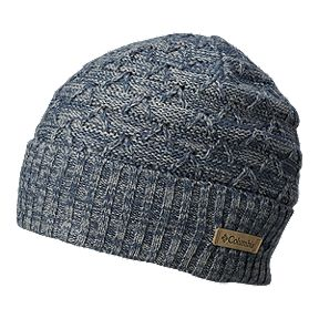 46babaf3a3b Columbia Men s Marble Mountain Hat