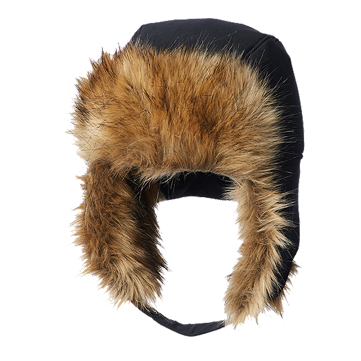 9d3127ef Columbia Men's Winter Challenger Trapper Hat | Sport Chek