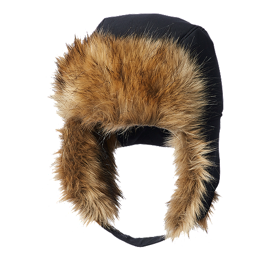 d5b8c78d7fa Columbia Men s Winter Challenger Trapper Hat
