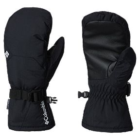258d38ce1 Ski Gloves | Sport Chek