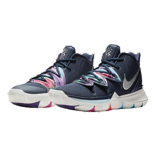 san francisco 95b14 e0cba Nike Men s Kyrie 5 MTC Basketball Shoes. (0). View Description