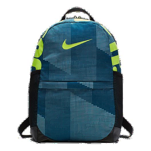 1a73f73206 Nike Youth Brasilia Backpack