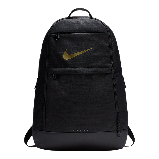 Nike Men s Brasilia XL Backpack  739e326509f83