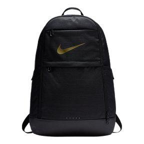 Nike Men s Brasilia XL Backpack fdefed724e420