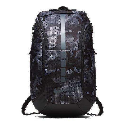 7d84471016 Nike Men's Hoops Elite Pro Backpack | Sport Chek