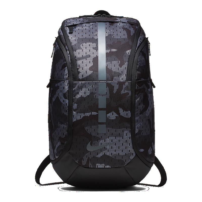 Nike Men s Hoops Elite Pro Backpack  61f0492ce0955