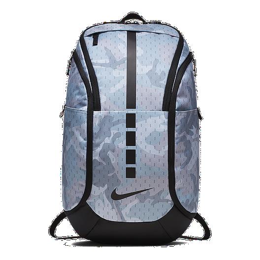 2be721bc3c6 Nike Men's Hoops Elite Pro Backpack | Sport Chek