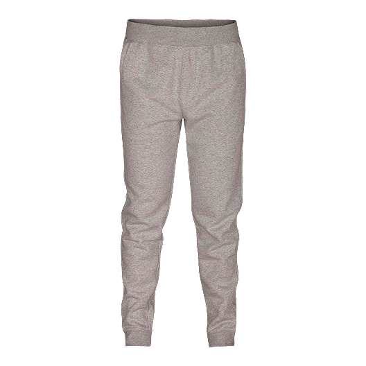 new product 49731 fbb3b Hurley Men s Surf Check Jogger Pants - Dark Grey Heather   Sport Chek