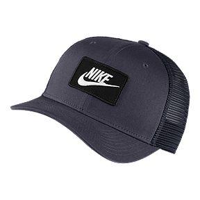 ce514e14db9d6e Nike Men s Nike Sports Wear Trucker Hat