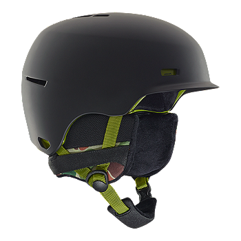 Shop Alpine Ski Helmets