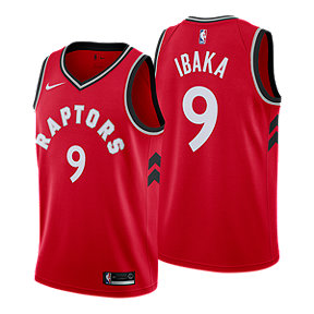 90be75dc3af Shop Nike Player Jerseys. Toronto Raptors Nike Men s ...