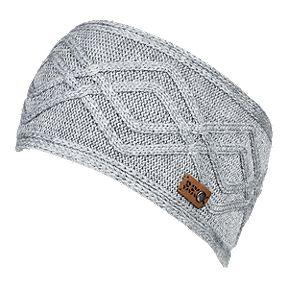 495225ca22a48 Roxy Women s Frozen Jaya Headband