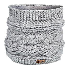 3169fd832a Roxy Outerwear | Sport Chek
