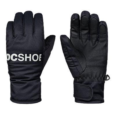 e241501fe42 Boys  Gloves   Mittens
