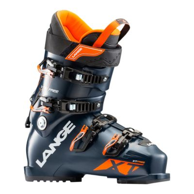 downhill ski boots deals