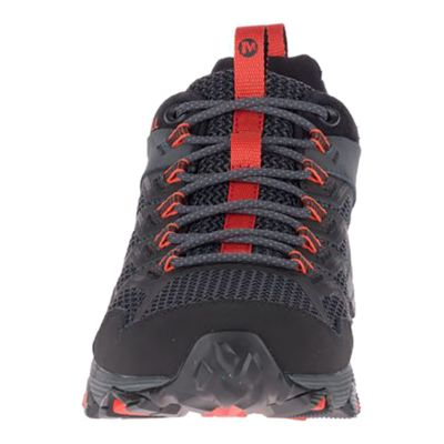 merrell moab fst 2 review canada
