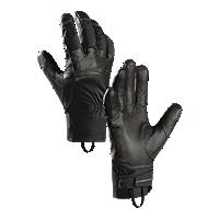 Arc'teryx Teneo Gloves
