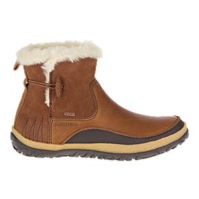 453d1dda Women's Winter Boots | Sport Chek