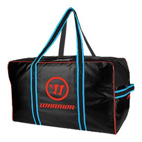daac1d9a4a1 Hockey Bags - Carry, Wheeled, Backpack & Towers   Sport Chek
