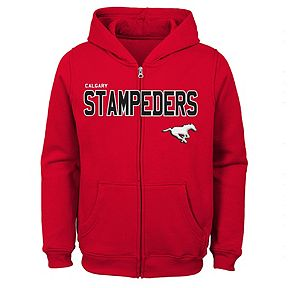 5c1e98d3e Calgary Stampeders Jerseys, Apparel, Hats and Accessories | Sport Chek