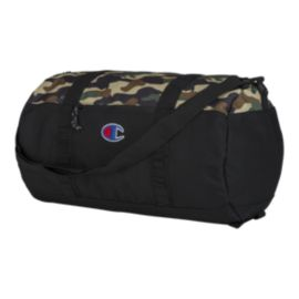 Champion Unisex The Manuscript Duffel Bag