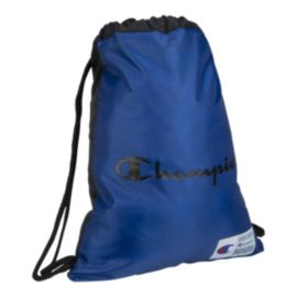 Champion Unisex Double Up Sackpack
