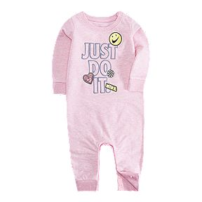 a86fb650cec4 Nike Toddler   Baby Clothing (Sizes  0-4T)