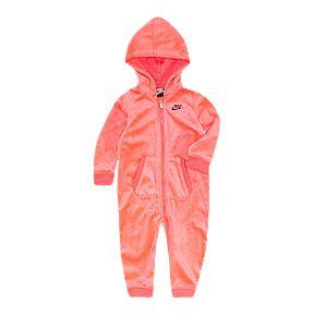 470ce7dd2 Nike Toddler & Baby Clothing (Sizes: 0-4T) | Sport Chek
