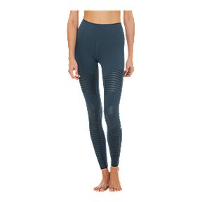 e645e3ec71 Alo Women's Leggings & Tights | Sport Chek