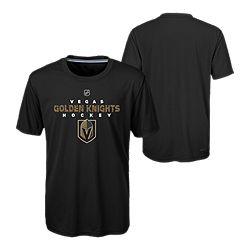 official photos 77c70 fe2bd Vegas Golden Knights 2019 Flex Fit Draft Cap | Sport Chek