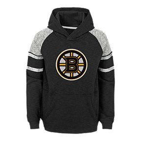 quality design 5d6cc a4440 Boston Bruins | Sport Chek