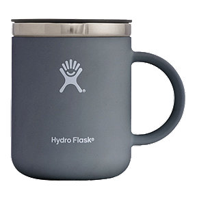 Hydro Flask 12 oz Coffee Mug - Stone
