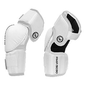e7f1e29ce24 Sherwood 5030 HOF Senior Elbow Pads
