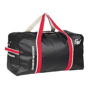 33e86128b Hockey Bags - Carry, Wheeled, Backpack & Towers | Sport Chek