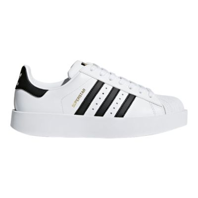 adidas superstar new york size 5
