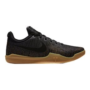the latest 86c1f 79056 Nike Men s Mamba Rage PRM