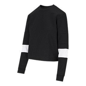 Onzie Mens Crew Neck Pullover