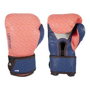 49328e260 Century Brave Women s Boxing Glove - Coral