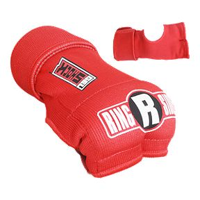 Boxing & MMA | Sport Chek