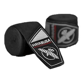 "POWER RANGER Sports 180/"" Hand Wraps Boxing MMA Workout Gym Professional Cotton B"