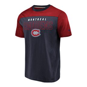 finest selection f81ea ca6a1 Montreal Canadiens | Sport Chek