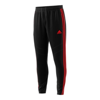 38ed2fc1b adidas Men's Tiro 19 Pants | Sport Chek