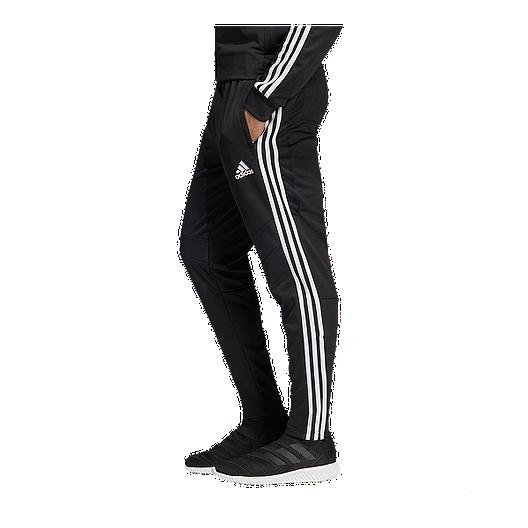 a633908d72b147 adidas Men s Tiro 19 Pants