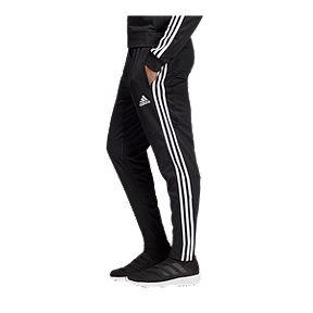 efc62f4fdd2 adidas Men s Tiro 19 Pants
