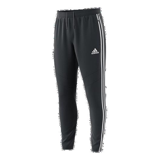 e7f15daffbfe8 adidas Men's Tiro 19 Pants