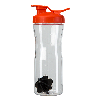 Water Bottles & Hydration | Sport Chek
